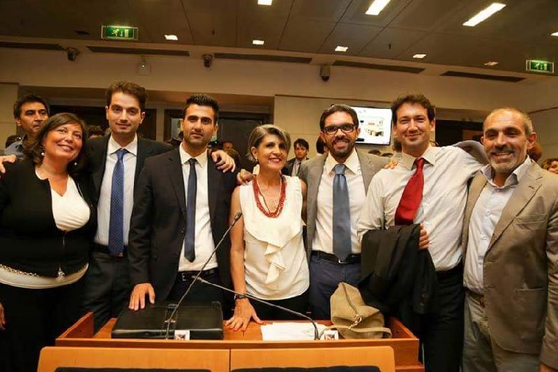 Campania / M5S: Fabbrica dei debiti fuori bilancio, pronto un pacchetto di iniziative