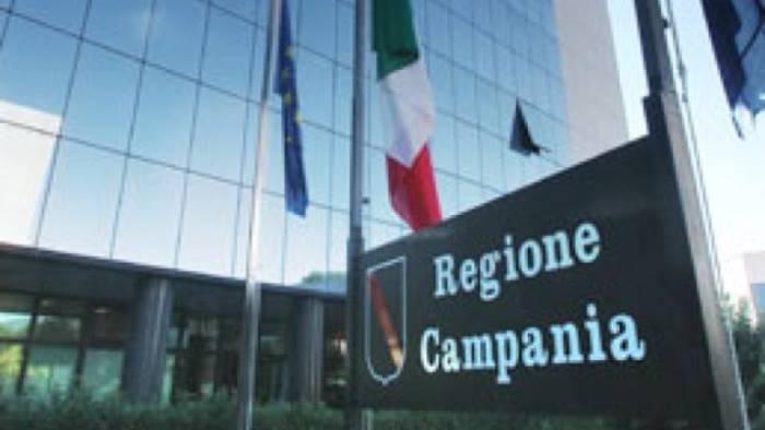 Bilancio Regione Campania, M5S: