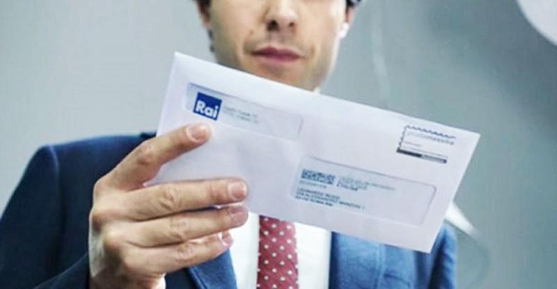 Canone Rai, le novità ei problemi del nuovo sistema di pagamento