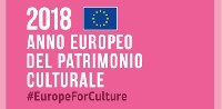 annoeuropeo2018