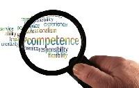 competence 2741773 640
