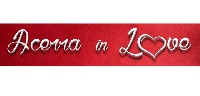 logo Acerra in love