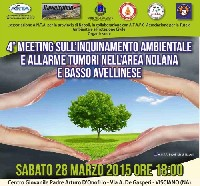 Manifesto - 4 Meeting Ambientale - Copia 500x466