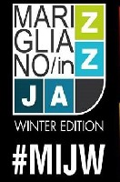 marigliano in jazz winter edition