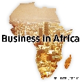 fb visual business in africa