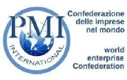 logo PMI International