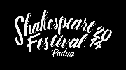 logo paduashakespeare