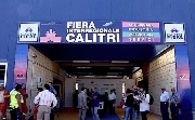 Fiera di Calitri
