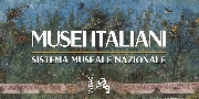 Sistema Museale Nazionale 1537264207086 index