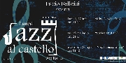 Jazz al castello 1n