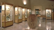 Antiquarium di Ariano news78116