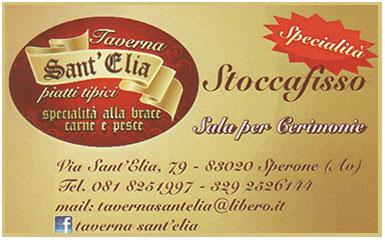 Pubblicità-Taverna-Sant'Elia-