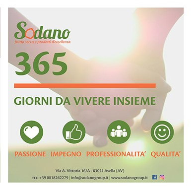 SODANO GROUP